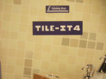 Tile It 4 By Holden Decor For Colemans